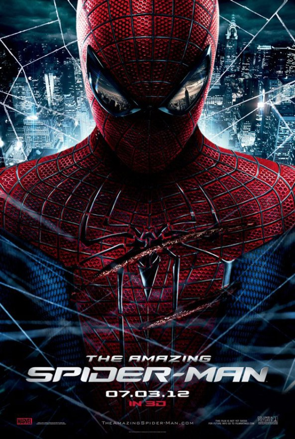 The-Amazing-Spider-Man-2012-Movie-Poster-2