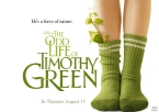 The+Odd+Life+Of+Timothy+Green(1)