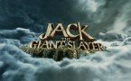 Jack-the-Giant-Slayer-upcoming-movies-poster