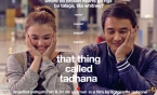 That-Thing-Called-Tadhana