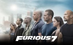 furious-7-poster-movie-2015-fast-and-furious-wallpaper
